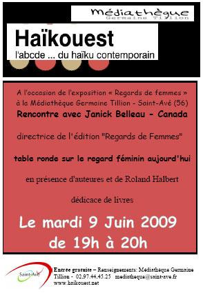 site rencontre canadien gratuit 2009